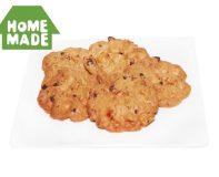 Hand made Cookies